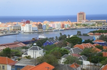 Willemstad South
